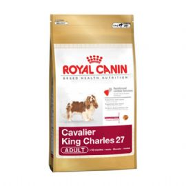 Royal Canin Adult Cavalier King Charles 27   1,5kg