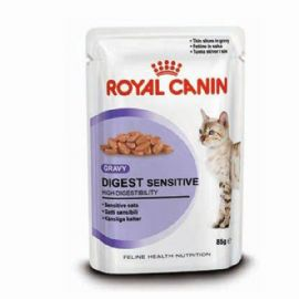Royal Canin Digest Sensitive Konserve Kedi Maması 85 gr